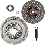 AMS Automotive 16-059 New Clutch Kit