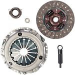 AMS Automotive 16-069 New Clutch Kit