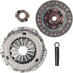 AMS Automotive 16-073 New Clutch Kit