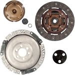 AMS Automotive 17-012 New Clutch Kit