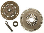 AMS Automotive 17-036 New Clutch Kit