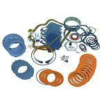 B&M 21041 Auto Trans Overhaul Sealing Kit