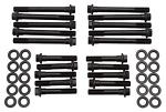 Edelbrock 8552 Stretch Head Bolt Set