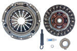 Exedy 10038 New Clutch Kit