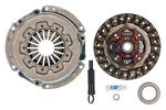 Exedy 10010 New Clutch Kit