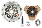 Exedy 15950 Clutch Kit