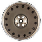 Exedy FWHDC02FF Flywheel/Flexplate