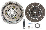 Exedy KFM12 New Clutch Kit