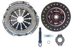 Exedy KNS02 New Clutch Kit