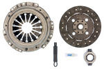 Exedy NSK1003 New Clutch Kit
