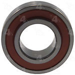 Four Seasons 25207 A/C Clutch Bearing