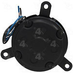 Four Seasons 35134 Radiator Fan Motor