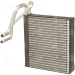 Four Seasons 44061 New Evaporator