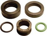 GB Remanufacturing 8-016 Injector Seal Kit