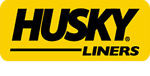 Husky Liners 79001 Miscellaneous Part