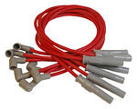 MSD Ignition 31859 Custom Fit Ignition Wire Set