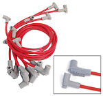 MSD Ignition 32799 Custom Fit Ignition Wire Set