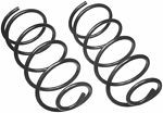 Moog 81103 Rear Coil Springs
