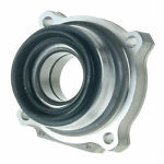 Moog 512295 Wheel Hub & Bearing Assembly