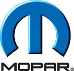 Mopar 5072330AB Radiator Fan Assembly
