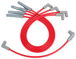 MSD Ignition 31259 Custom Fit Ignition Wire Set