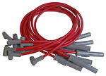 MSD Ignition 39849 Custom Fit Ignition Wire Set