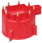 MSD Ignition 84111 Distributor Cap