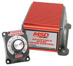 MSD Ignition 8680 Ignition Module
