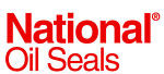 National Oil Seals 106-FL Axle Bearing