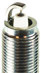 NGK 94769 Iridium And Platinum Spark Plug