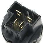 Standard/T-Series RY137T Radiator Fan Relay