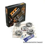 Timken TRK3423 Transmission Overhaul Kit