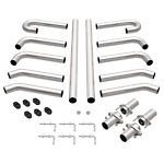 Magnaflow 10701 Exhaust Kit
