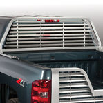 Husky Liners 21240 Side Window Cover
