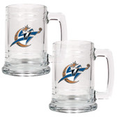 Washington Wizards Tankard Mug Set