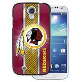 Washington Redskins NFL Samsung Galaxy 4 Case