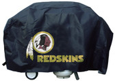 Washington Redskins Economy Grill Cover