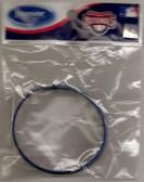 Washington Nationals Wristband