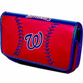 Washington Nationals Personal Electronics Case