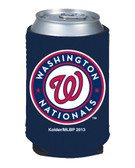 Washington Nationals Kolder Kaddy Can Holder