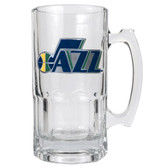 Utah Jazz Macho Mug