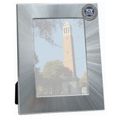United States Coast Guard 4x6 Picture Frame
