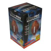 UltraPro Football Square