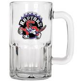 Toronto Raptors 20oz Root Beer Style Mug