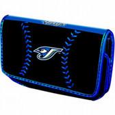 Toronto Blue Jays Personal Electronics Case
