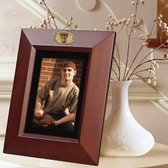 Texas Tech Red Raiders Portrait Picture Frame