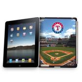 Texas Rangers iPad 3 Stadium Collection Baseball Case