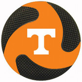 Tennessee Volunteers Foam Flyer