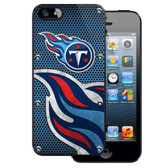 Tennessee Titans NFL IPhone 5 Case