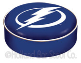 Tampa Bay Lightning Bar Stool Seat Cover